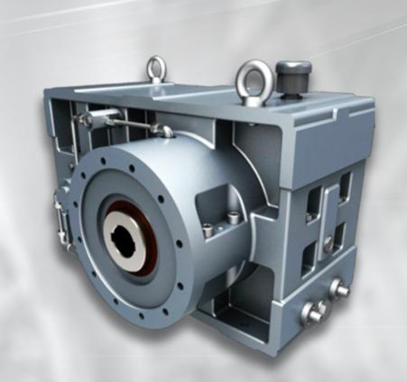 减速电机原动力分析